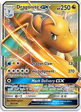 homepage homepage pokemon tcg sun mooncosmic eclipse