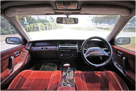 Kunci Mahkota Type A B Big review toyota crown royal saloon 1990 serayamotor