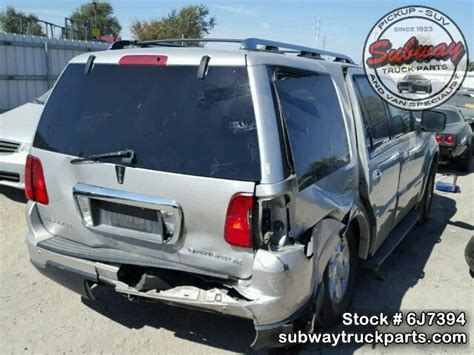 accident recorder 2001 lincoln navigator electronic throttle control service manual 2005 lincoln navigator gear manual oem new 2005 2006 lincoln navigator