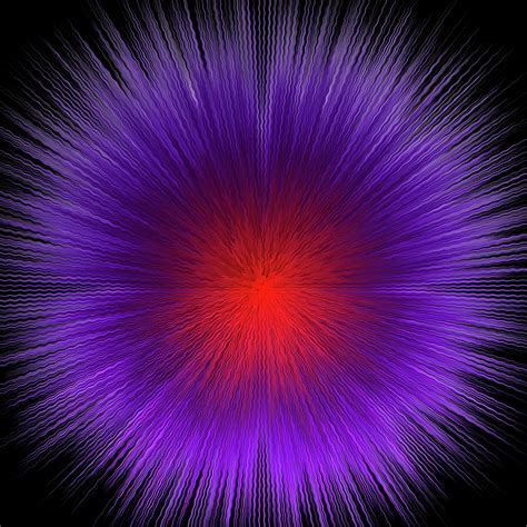 color blast color blast digital by david stasiak