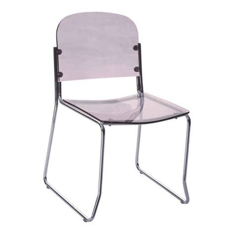 acrylic dining chair offers from acrylic dining chair