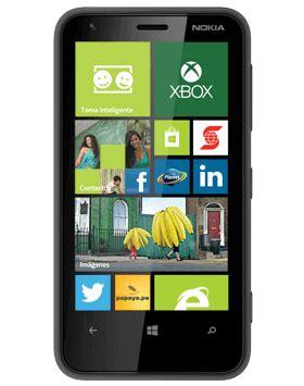 configurar internet nokia lumia 520 soporte movistar nokia lumia 620 soporte movistar