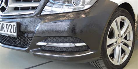 Folie Carbon Gri Antracit by Product Details Oracal 975 Premium Structure Cast