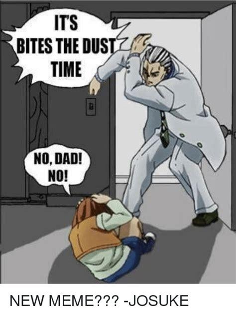 No Father Meme - 25 best memes about no new memes no new memes