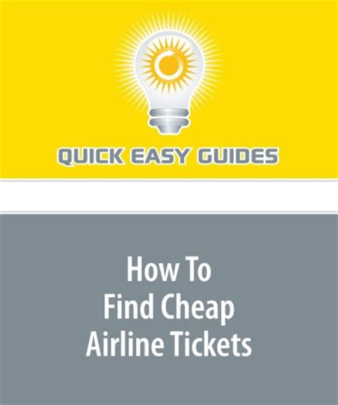 how to buy cheap flights how to find cheap airline tickets cheap airline tickets