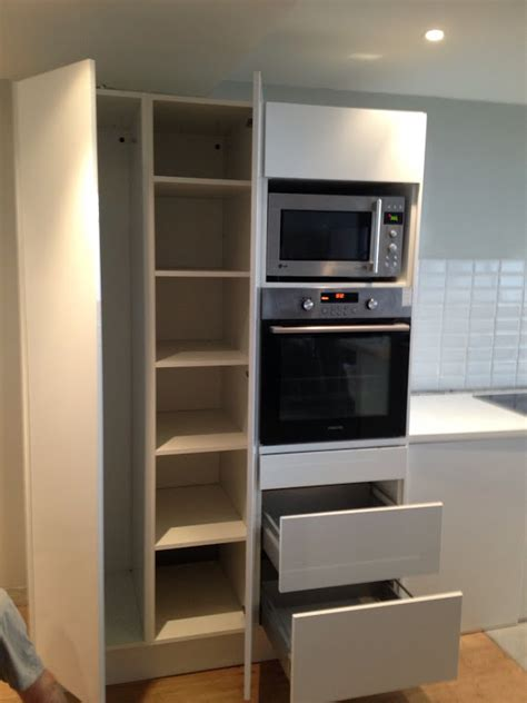 installateur de cuisine 駲uip馥 installateur de cuisine