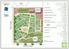 36 best homestead layout images on homestead layout farms and farmers 36 best homestead layout images on homestead layout homesteading and small farm
