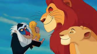 central wallpaper simba lion king characters hd wallpapers
