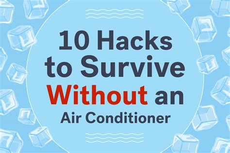 how to cool room without ac 10 survival hacks for apartments without air conditioning huffpost