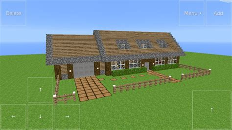 minecraft village house design minecraft village house minecraft house ideas pinterest village houses