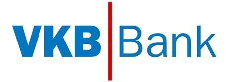 Vkb Bank Infoabend Kabarett Freist 228 Dter Messehalle