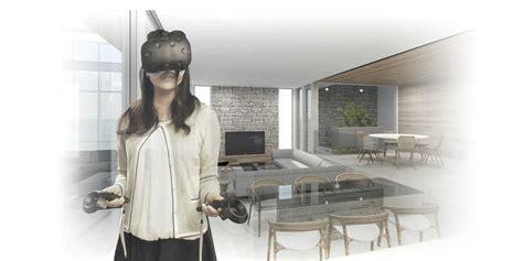 home design autodesk autodesk home design talentneeds com