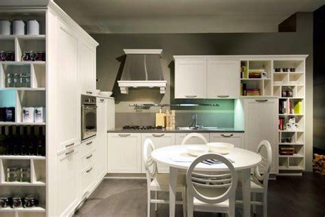 cose di casa bologna stosa cucine nuovo store a bologna cose di casa