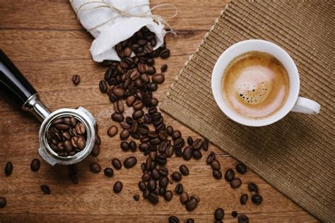 Cocoa Coffee what are the health benefits of cocoa coffee