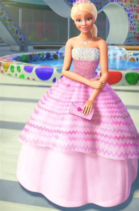 film barbie rock et royal 1000 images about barbie in rock n royals on pinterest
