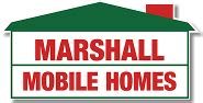 marshall mobile homes marshall mobile homes just another site