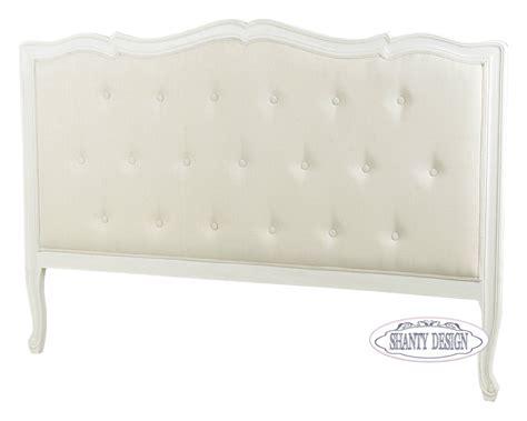 sedie per da letto sedia per da letto dragtime for