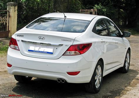 hyundai verna model and price hyundai fluidic verna price