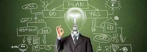 design project is course spotlight design project management online
