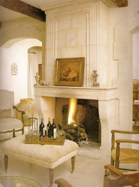 Fireplace Styles Fireplace Styles 100 Design Ideas Decoholic