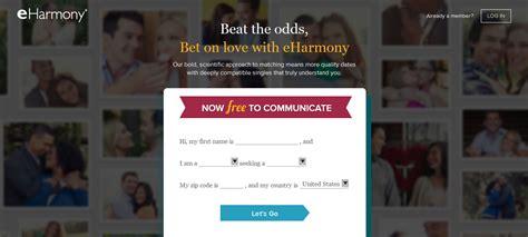 top 20 dating top 20 dating websites
