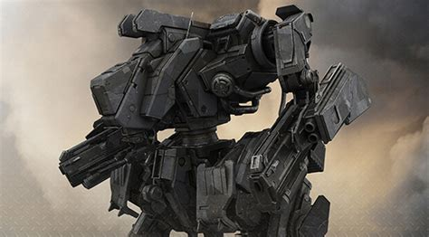 Home Design Story For Android bluezone corporation releases assault mech robotic war