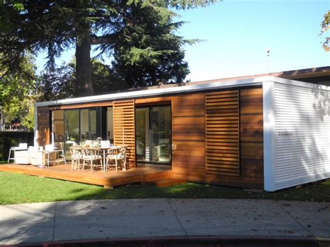 prefabricated house prefab homes buildipedia
