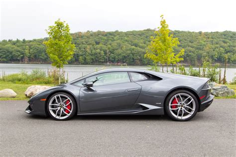 Lamborghini All Wheel Drive The Lamborghini Hurac 225 N An All Wheel Drive Adrenaline