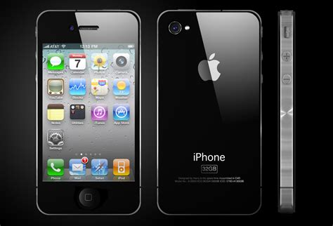 iphone phone layout taking a look at iphone 4 specs folly for to see