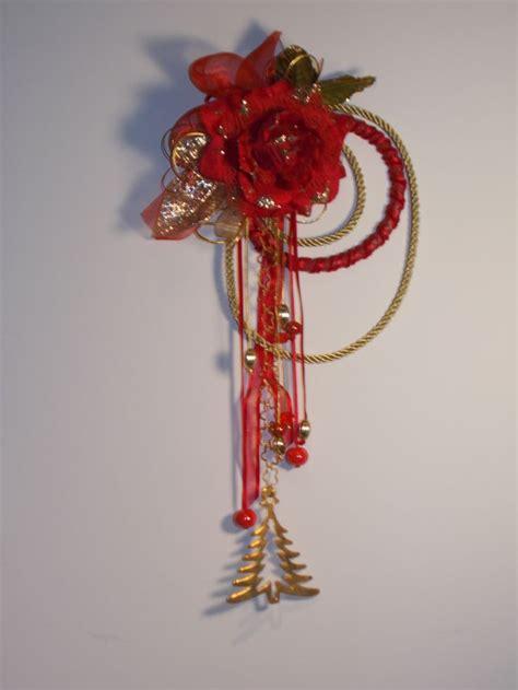 decorazione natalizia per porta 17 migliori idee su decorazione per porta d ingresso su