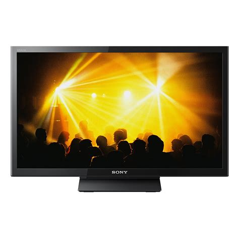 Tv Led Hd 29 Inch sony 72 cm 29 inches bravia klv 29p423d hd ready led tv