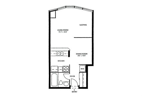 77 Harbour Square Floor Plans toronto condos amp apartments for rent elizabeth goulart