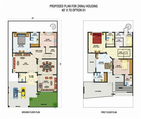 create house plans building plans september 2012