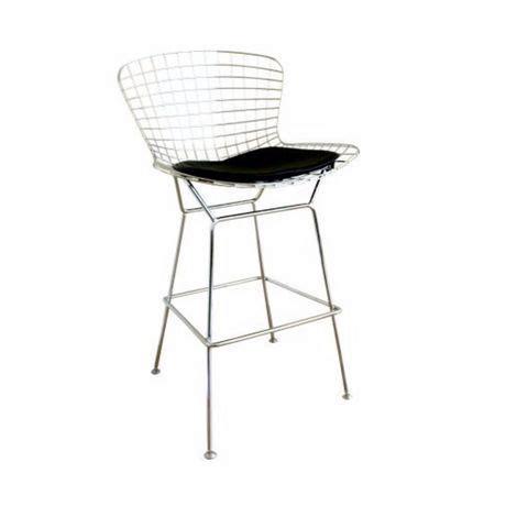 bertoia counter stool canada nicer furniture bertoia black counter stool walmart canada