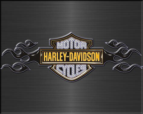 tutorial logo harley davidson harley davidson logo wallpaper downloads projects for