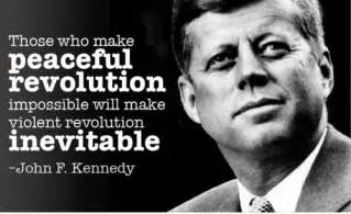 Navy Rocking Chair John F Kennedy Quotes Memes