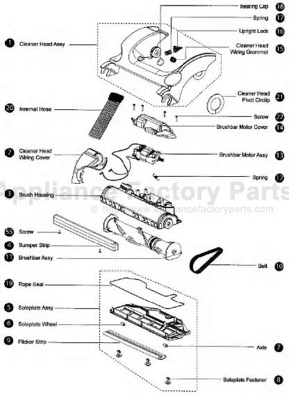 Power Lifier Absolute dyson dc17 motor wiring diagram get free image about