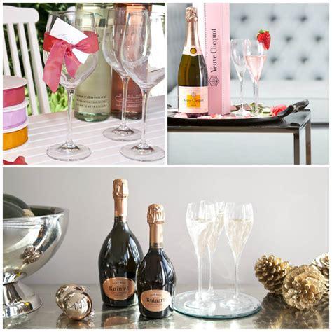 bicchieri a tavola westwing bicchieri da vino per un brindisi con stile