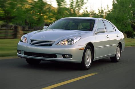 lexus es300 service manual 2002 lexus es300 put in 2002 06 lexus