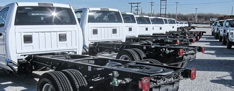 Truck Accessories Quincy Il Services Quincy
