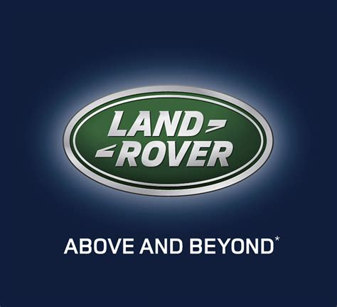 land rover above and beyond logo above beyond новый логотип land rover energetika dj