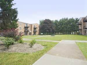 Apartment Austintown Ohio Fox Run Apartments Austintown Oh 44515 Apartments For