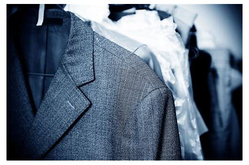 dry cleaning coupons scottsdale az