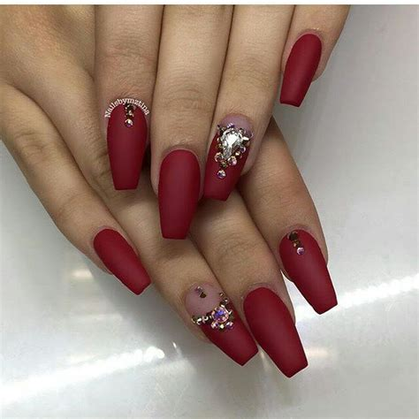 Acrylik Tempat Make Up Type E5 different types of artificial nails that are really wedding digest naija