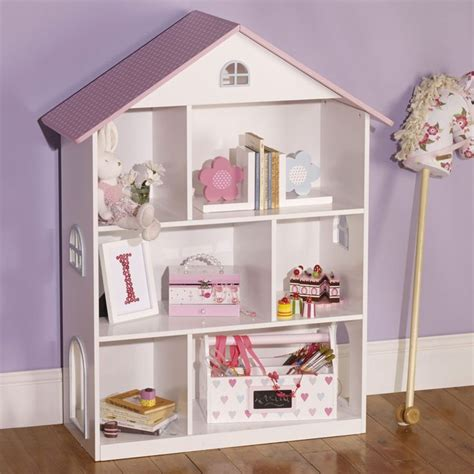 mia dolls house bookcase top 100 ideas about dollshouse on pinterest dollhouse bookcase furniture and