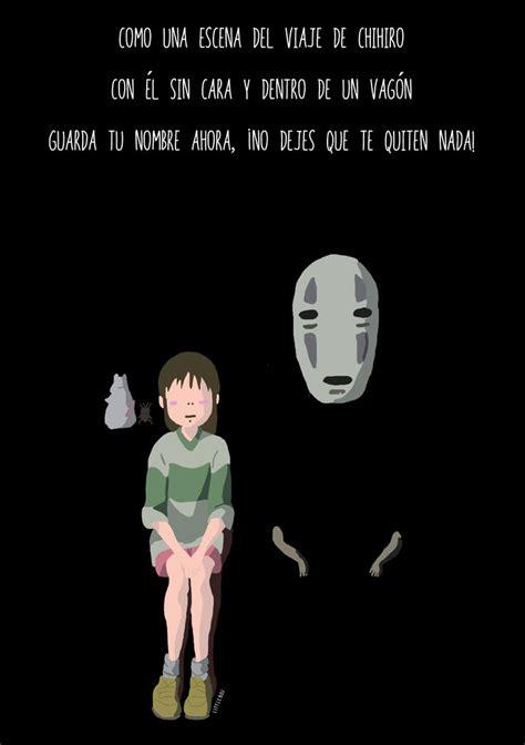 el viaje de chihiro ivan ferreiro littleboj ilustraci 243 n