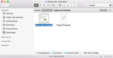 Umn Finder Aprender A Utilizar El Finder Mac Soporte T 233 Cnico De