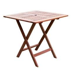 Tesco Bistro Table Tesco Wooden Bistro Table Garden Furniture Review Compare Prices Buy
