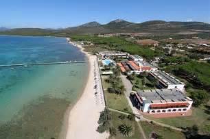 alghero porto conte hotel portoconte alghero sardinien 362 hotel bewertungen