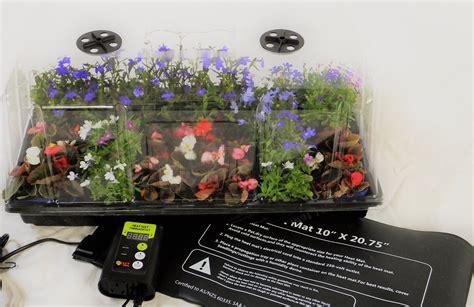 propagation equipment  greenhouses buy  australia